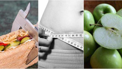régime diet