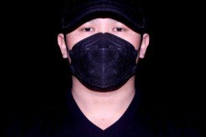 Masque, Corona, Virus, Coronavirus, Pâques, Covid-19