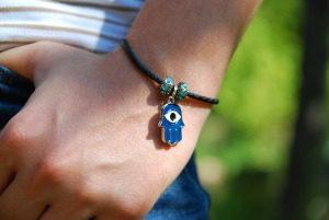 Bracelet, Charme, Bracelet De Charme, Accessoire