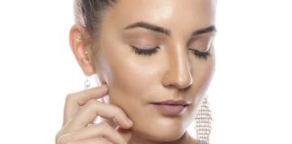 Pourquoi utiliser le peeling visage dans sa routine beauté ?