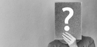 Qu'est-ce que le DPC pour les formations médicales ?
