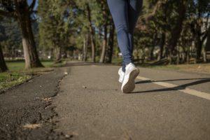 Courir pour augmenter son espérance de vie