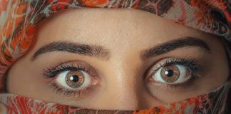 Obtenir un rendez-vous rapidement avec un ophtalmologue